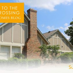 Summer Crossing Apartments Blog